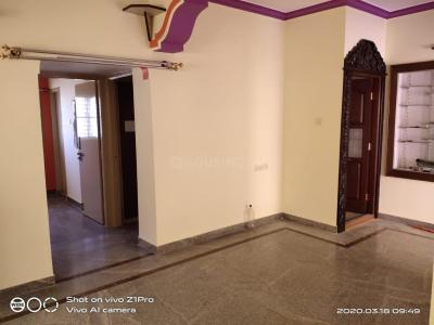 Gallery Cover Image of 900 Sq.ft 2 BHK Independent House for buy in Channanayakanapalya for 700000