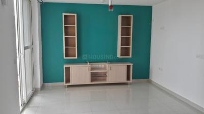 Gallery Cover Image of 2260 Sq.ft 3 BHK Apartment for rent in Yeshwanthpur for 44000