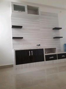 Gallery Cover Image of 1080 Sq.ft 2 BHK Apartment for rent in Kadugodi for 18000