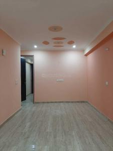 Gallery Cover Image of 900 Sq.ft 2 BHK Independent Floor for buy in Ashok Vihar Phase III Extension for 3600000