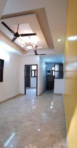 Gallery Cover Image of 850 Sq.ft 2 BHK Apartment for buy in Siddharth Vihar for 2200000