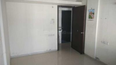 Gallery Cover Image of 620 Sq.ft 1 BHK Apartment for rent in Goel Amrut Ganga, Anand Nagar for 9500