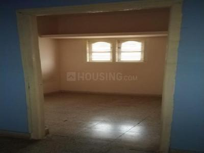 Gallery Cover Image of 1500 Sq.ft 2 BHK Apartment for rent in Richmond Town for 40000