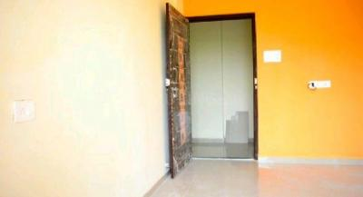 Gallery Cover Image of 565 Sq.ft 1 BHK Apartment for buy in Pashane for 1400000
