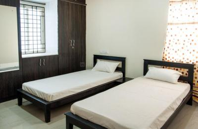 Bedroom Image of 407 Gr Signature in Whitefield