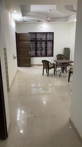 Gallery Cover Image of 1170 Sq.ft 2 BHK Independent House for buy in Sindhuja Valley, Noida Extension for 3500000