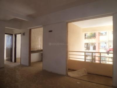 Gallery Cover Image of 1005 Sq.ft 2 BHK Apartment for buy in Ambernath East for 3919500