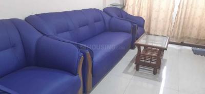 Living Room Image of PG 4271838 Sakinaka in Sakinaka