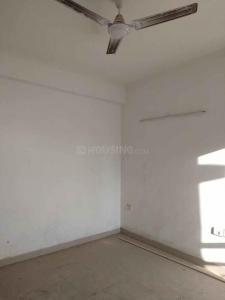 Gallery Cover Image of 1690 Sq.ft 3 BHK Apartment for rent in Mohan Nagar for 15000