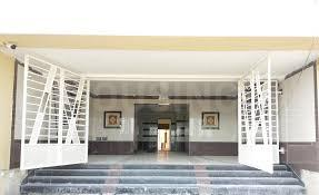 Gallery Cover Image of 600 Sq.ft 1 BHK Apartment for buy in Vimal Residency, Nalasopara West for 2699999