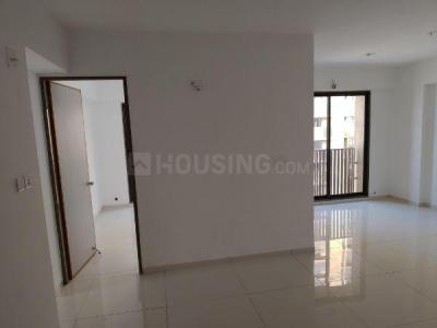Gallery Cover Image of 1400 Sq.ft 3 BHK Apartment for rent in Bopal for 18000