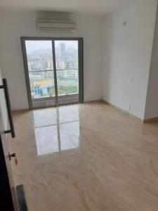 Gallery Cover Image of 1550 Sq.ft 3 BHK Apartment for buy in ANA Avant Garde Phase 1, Mira Road East for 14700000