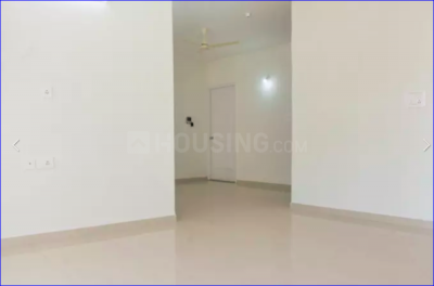 Gallery Cover Image of 1540 Sq.ft 3 BHK Apartment for rent in Krishvi Wisteria, Brookefield for 27500