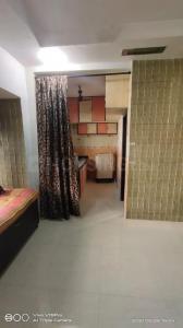 Gallery Cover Image of 280 Sq.ft 1 RK Apartment for buy in Moraj Residency, Sanpada for 5500000