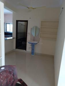 Gallery Cover Image of 1800 Sq.ft 3 BHK Independent House for buy in Aminpur for 12000000