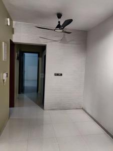 Gallery Cover Image of 1000 Sq.ft 2 BHK Apartment for rent in Leena Bhairav Residency, Mira Road East for 26000