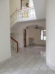 Gallery Cover Image of 1400 Sq.ft 3 BHK Independent House for buy in Ejipura for 13500009