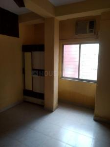 Gallery Cover Image of 520 Sq.ft 1 BHK Independent Floor for rent in Picnic Garden for 6500