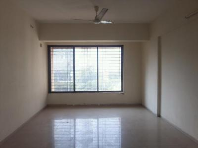 Gallery Cover Image of 1700 Sq.ft 3 BHK Apartment for buy in Kharghar for 15500000