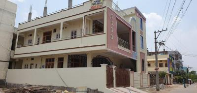 Gallery Cover Image of 1800 Sq.ft 3 BHK Independent House for buy in Boduppal for 18500000