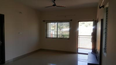 Gallery Cover Image of 3000 Sq.ft 5 BHK Independent House for buy in Soundarya Layout for 13000000