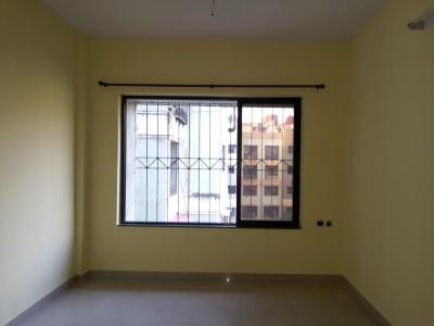 Gallery Cover Image of 650 Sq.ft 1 BHK Apartment for rent in Dahisar West for 26000