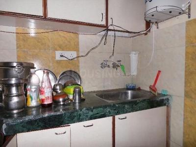 Kitchen Image of PG 4035597 Pul Prahlad Pur in Pul Prahlad Pur