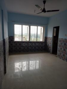 Gallery Cover Image of 390 Sq.ft 1 RK Apartment for rent in Royal Palms Diamond Isle Phase I, Goregaon East for 11000
