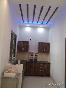Gallery Cover Image of 1000 Sq.ft 2 BHK Independent House for buy in Baba Phoola Singh for 2450000