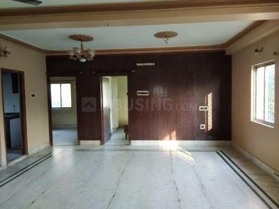 Gallery Cover Image of 1360 Sq.ft 3 BHK Apartment for rent in Kasba for 20000
