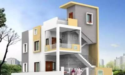 Gallery Cover Image of 3500 Sq.ft 3 BHK Independent Floor for rent in Sector 44 for 48000