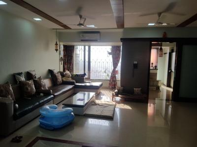 Gallery Cover Image of 4020 Sq.ft 4 BHK Apartment for rent in Abrol Vastu Park, Malad West for 150000