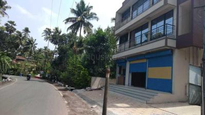 Gallery Cover Image of 2200 Sq.ft 3 BHK Independent House for buy in Vasai West for 12500000