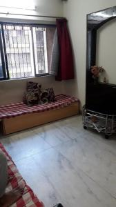 Gallery Cover Image of 550 Sq.ft 1 BHK Apartment for buy in Mulund East for 9200000