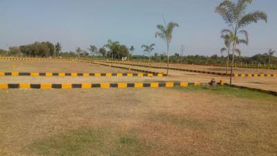 600 Sq.ft Residential Plot for Sale in Kanchipuram, Chennai