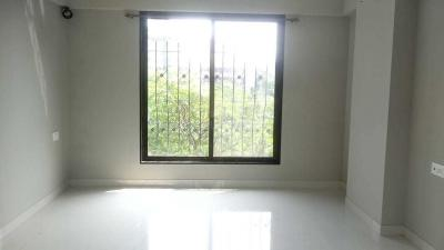 Gallery Cover Image of 1484 Sq.ft 3 BHK Apartment for buy in Chembur for 30000000