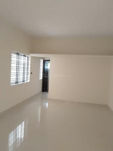 Gallery Cover Image of 1400 Sq.ft 3 BHK Independent House for buy in Horamavu for 11000000