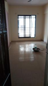 Gallery Cover Image of 1250 Sq.ft 3 BHK Apartment for rent in Kamothe for 19000