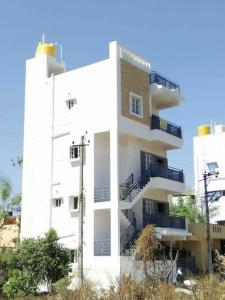 Gallery Cover Image of 3000 Sq.ft 6 BHK Independent House for buy in Badamanavarthekaval for 10800000
