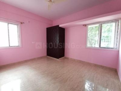 Gallery Cover Image of 1100 Sq.ft 2 BHK Apartment for rent in Indira Nagar for 22000