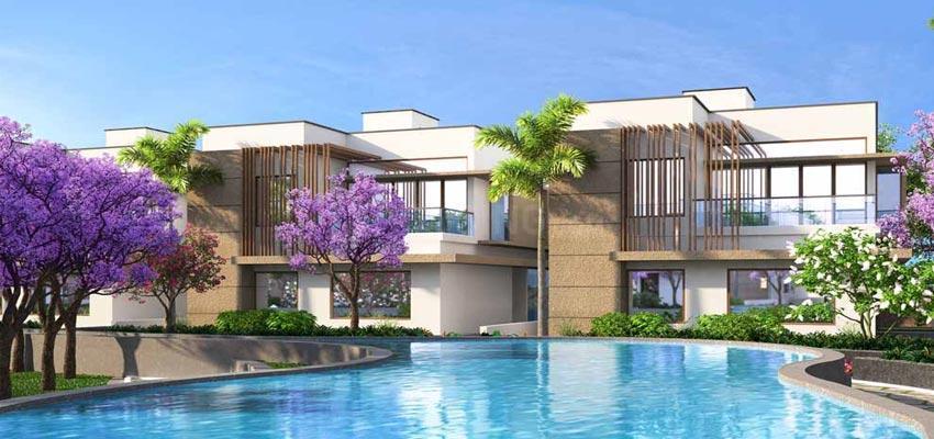 4 BHK Villa in Gandipet, Gandipet for sale - Hyderabad   Housing com