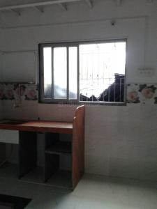 Gallery Cover Image of 150 Sq.ft 1 RK Independent House for rent in Vikhroli East for 8000