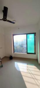 Gallery Cover Image of 500 Sq.ft 1 BHK Independent House for rent in Lower Parel for 37000