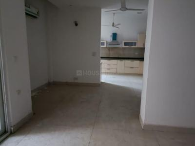 Gallery Cover Image of 3485 Sq.ft 4 BHK Apartment for buy in Amrapali Sapphire, Sector 45 for 16500000