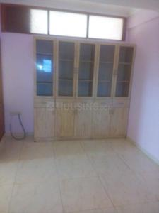 Gallery Cover Image of 1800 Sq.ft 3 BHK Apartment for buy in Saibaba Colony for 5000000