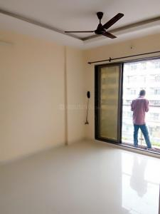 Gallery Cover Image of 615 Sq.ft 2 BHK Independent House for buy in Raj Shree Shashwat, Virar West for 3800000