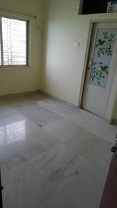 Gallery Cover Image of 779 Sq.ft 2 BHK Apartment for rent in Monoranjan Apartment, Purba Barisha for 10000