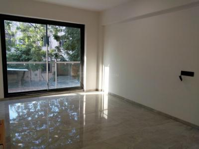 Gallery Cover Image of 3771 Sq.ft 4 BHK Apartment for buy in Ambawadi for 28282500
