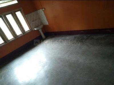 Gallery Cover Image of 4500 Sq.ft 4 BHK Independent House for rent in Bhetapara for 22000