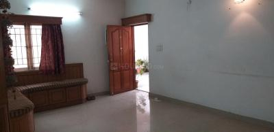 Gallery Cover Image of 1234 Sq.ft 2 BHK Apartment for buy in Horamavu for 5500000
